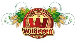 Afbeeldingsresultaat voor brouwerij wilderen logo